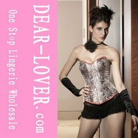 New arrival woman top fashion www . full hot sexy photo com.Corset
