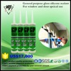 GP grade Acetic Silicone Sealant for window and door