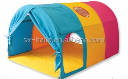 kinderbett zelt in china spielzeug zelt produkt id 1828523048. Black Bedroom Furniture Sets. Home Design Ideas