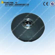weichai wd615 engine parts 612600020692 shock damper