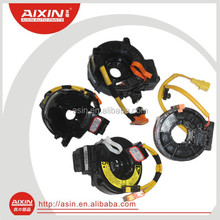 For TOYOTA, Mitsubishi, Hyundai, BYD, Chery Auto Parts Clock Spring / Spiral Cable