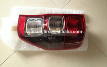 Auto spare parts & car accessories &auto body parts tail lamp FOR ranger 2012-