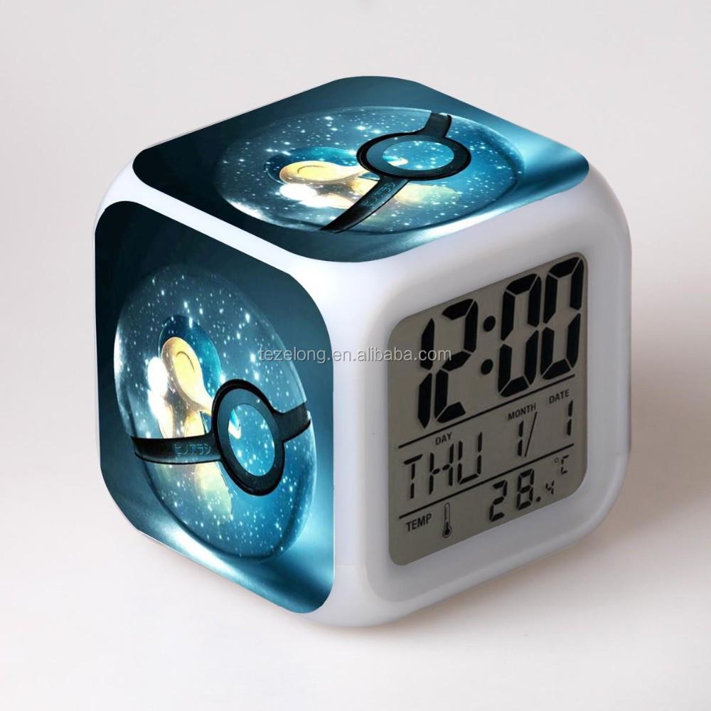 LED clock (148).jpg