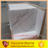 New arrival chinese Guangxi lanscape marble wall tiles decoration