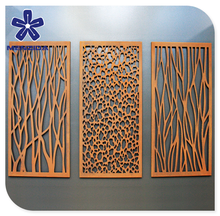 custom laser cut metal decorations decorative laser cut screen