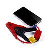 universal portable car equipment start battery