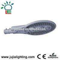 High lumen bridgelux 30w high power led street light price