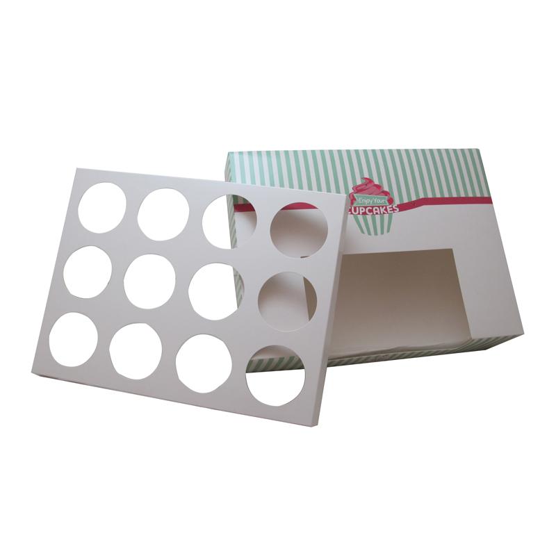 cupcake box (5).jpg