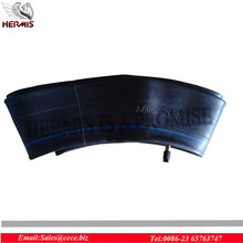 Motorcycle Inner Tube 3.00-18 Direct Factory High Quality