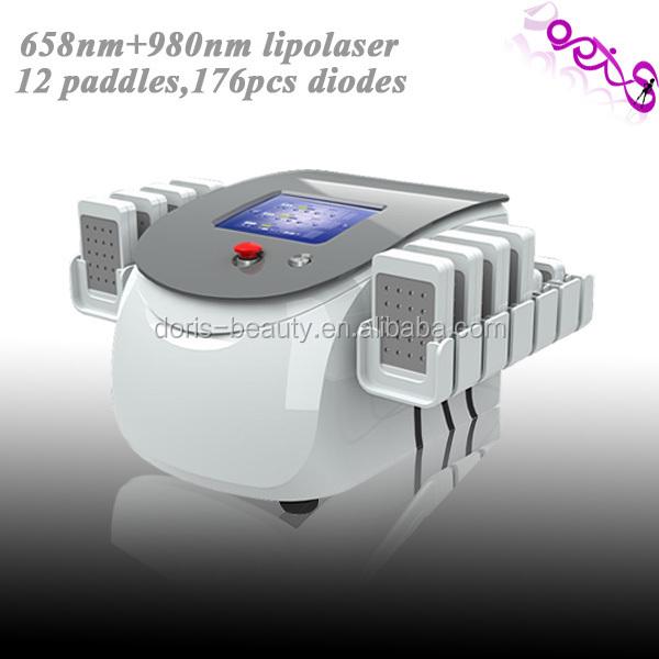 lipo light laser i lipo laser machine for sale lipo laser. Black Bedroom Furniture Sets. Home Design Ideas
