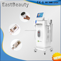 lose weight fat freezing equipment
