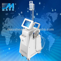 2014 new!! oksijen yuz makinesi/aqua water dermabrasion machine(CE)