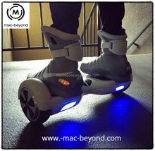 Hi Wheel Series R2 - Airwheel, Best Electric board, Electric Scooter - Smart mobility