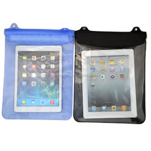 2014 new china products for sale PVC waterproof bag case