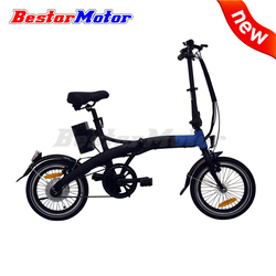 CE Approved High Cost Performance off road electric bike
