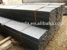 Hot Rolled Carbon Welded square Tube