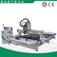 Good Quality CNC Router 2030/ CNC Wood Cutting Machine RC2030-ATC