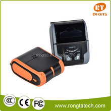 Android /iOS Wireless Bluetooth 80mm Mobile Thermal Printer