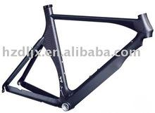 mountain bike bicycle frame good things