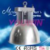 Ali052909 Shenzhen manufacturer high quality hk 100w gas station led high bay lights ideal