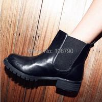 Женские ботинки 35/39 Brand New