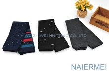 Wholesale Cheap Knitting Leg Warmer for Kids