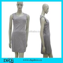 Womens clothing summer 2015 south cotton dress material gaun dress designs koti style dress