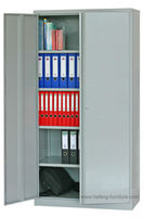 Walmart Filing Cabinets JF-C001