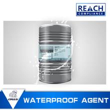 WB5015 hydrophobic nanotechnology epoxy liquid coating for ceramic tile bricks endurable and acidity resistance