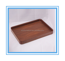 High quality new design antique wooden serving tray sales