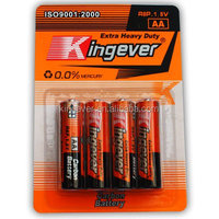 r6p um3 aa battery r6 aa battery Primary & Dry Batteries