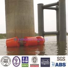 2015 Customize floating buoys Mooring Buoys & Marker Buoys