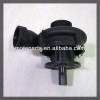Agriculture Machinery parts/pump motorcycle pump Can be installed on all kinds of motorcycle