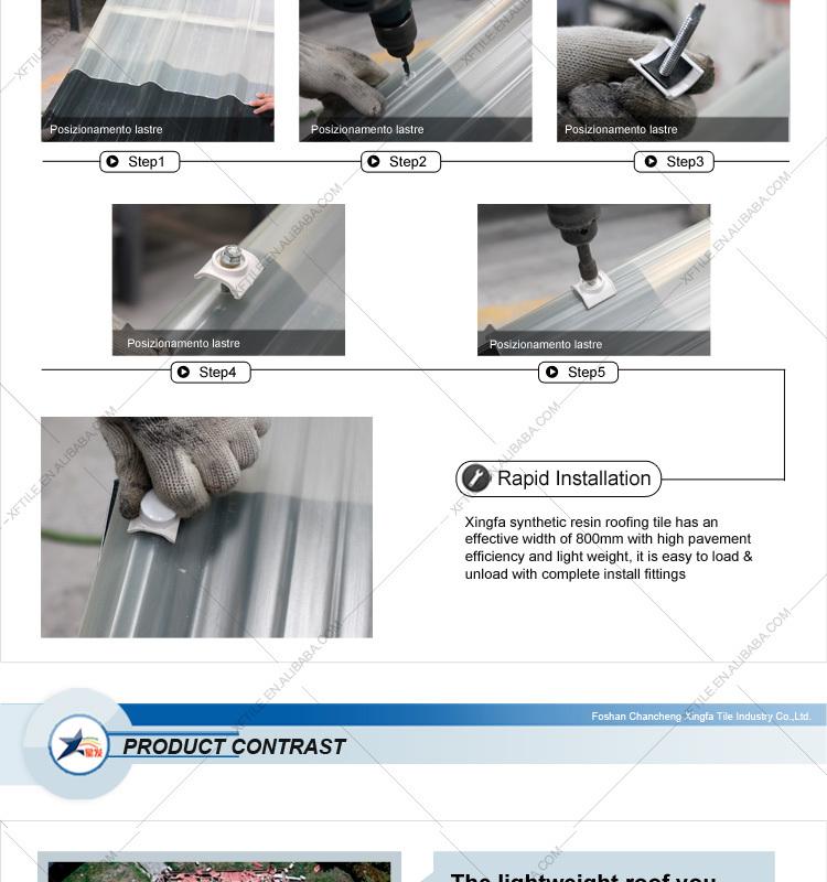 PVC Translucent Roof Tile_09.jpg