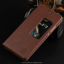 for huawei p8 case,leather case for ascend p8,For Huawei Ascend P8 case