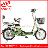 Professional Manufacture Top Quality No Foldable And 6-8H Charging Time Ebike MTB,Electric Mobility Scooter,Elektrikli Bisiklet