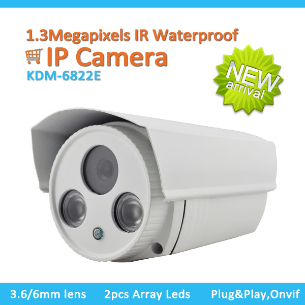 Low cost h264 outdoor ip camera plug and play - Low cost camera ...