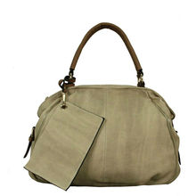 2013 tote outside samll bags new model purses and ladies handbags ladies handbags and purses