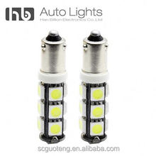 hot selling Interior led car light
