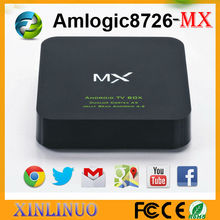 India iptv tv box can watch live channels by internet, without monthly fee. tv box Indian channels