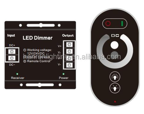LED Dimmer.png