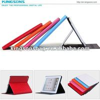 universal tablet case, android 4.0 cover cases for android tablet