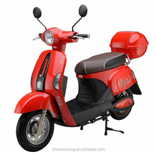 fashion electric motorcycle for lady