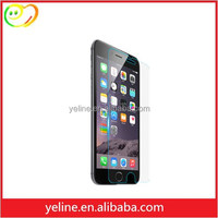 Smart Phone Glass Tempered Glass Film, Mobile Accessories for Iphone 6
