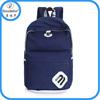 Fashion Funny School Backpack Kids Rucksack Children Waterproof Bag Infantry Packsack Baby Double Shoulder Bag