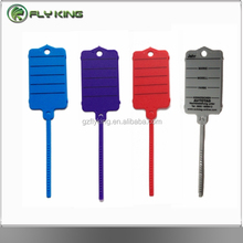 arrows plastic tags for car key workshop and car repaired