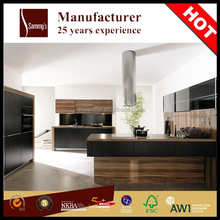 25 years manufacture kitchen experience modern pantry kitchen color combinations design for competitive price
