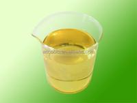 Top quality Saw Palmetto oil(85%-92% Fatty acid)