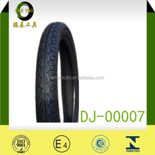 tire for motorcycle motorcycle tire wholesale used motorcycle tire price deji