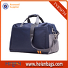 2015 popular casual pictures of travel bag